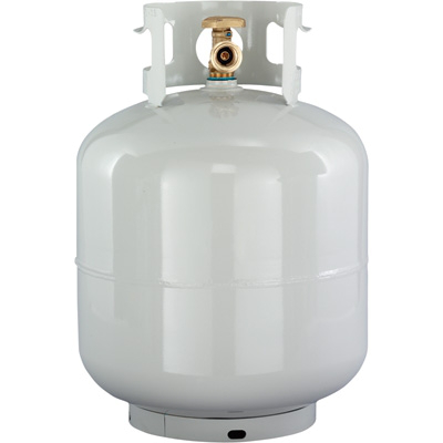 20lb Propane Fill Only $13.99