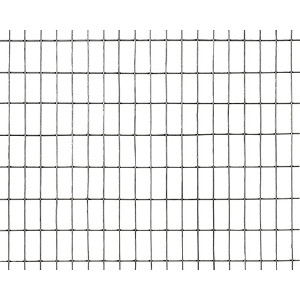 Garden Zone Multi Use Garden Fence Panel