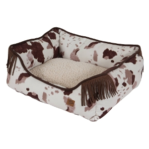 MuttNation Pet Lounger $12.50