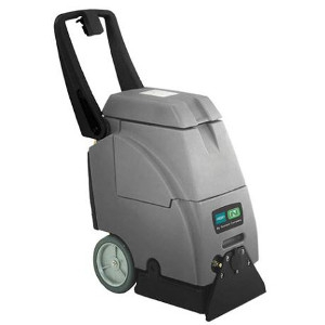 Tennant Compnay Compact Deep Cleaning Carpet Extractor