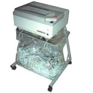 Oztec 1275-FS Paper Shredder