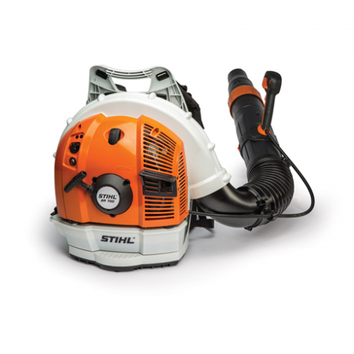 $504.95 Stihl BR700 Backpack Blower