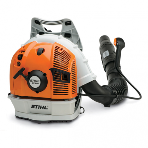 $459.95 Stihl BR600 Backpack Blower