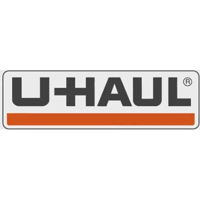 UHaul Truck Rentals Vestal Ithaca Taylor Rental Awesome Uhaul Rental Quote