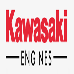 Authorized Service Center for Kawasaki Engines