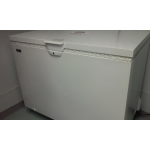 15 CF. Electric Freezer