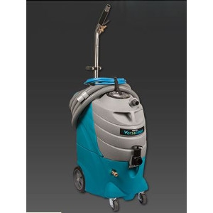 200 Versa Carpet Cleaner/Extractor