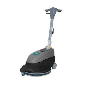 Floor Polisher 20
