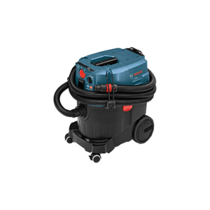 Concrete Vacuum 9 Gallon