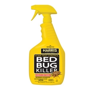 Harris® 32 oz. Bedbug Spray