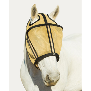 Guardsman™ Fly Mask Without Ears