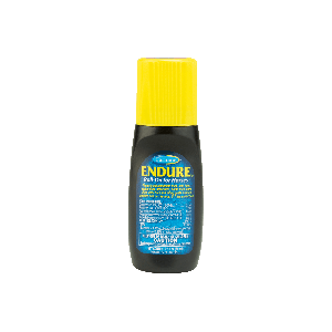 Endure® Sweat Resistant Fly Spray for Horses