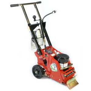 General Equipment Comany Floor Tile Stripper