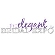Elegant Bridal Expo