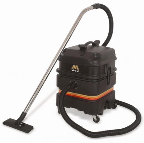 Wet/Dry Vacuum - 13 gallon