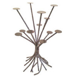 Cupcake Stand, Mini Twig Party Tree
