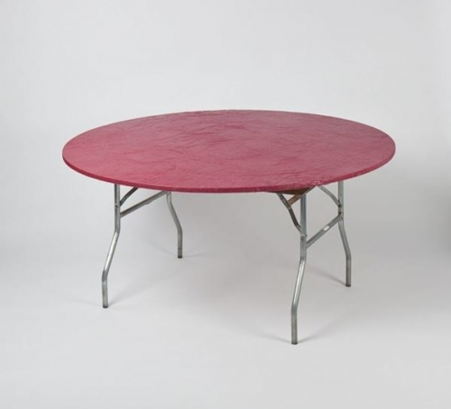 Kwik Covers 6' Round Tables (72