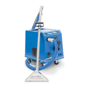 5 Gallon Box Carpet Extractor