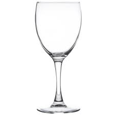 8.5oz. Wine Glass
