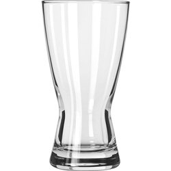 12oz. Pilsner Glass