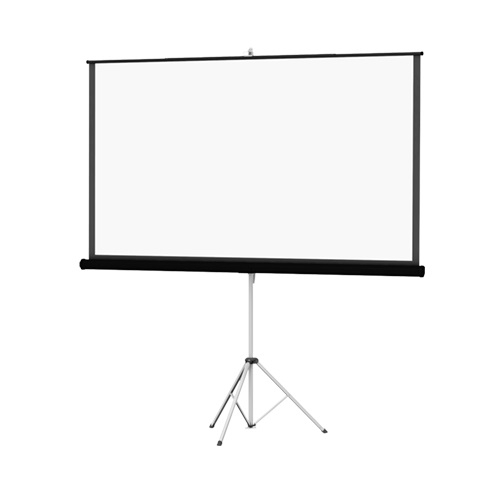Overhead Projector Screen Only