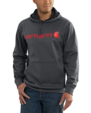 Carhartt Force Extremes™ Hooded Sweatshirt