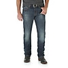 Wrangler Retro® Slim Fit Straight Leg