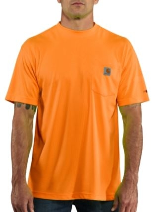 Carhartt Force® Color Enhanced