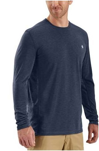 FORCE EXTREMES® LONG-SLEEVE T-SHIRT