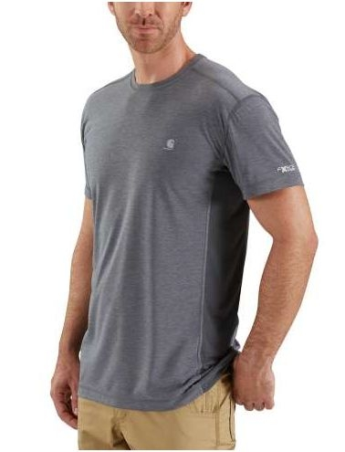 CARHARTT FORCE EXTREMES® SHORT-SLEEVE T-SHIRT