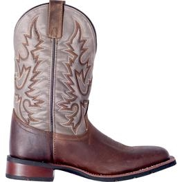 Laredo 7807 HEATH LEATHER BOOT