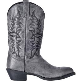 Laredo 68457 Harding Leather Boot
