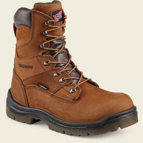 Red Wing 2244