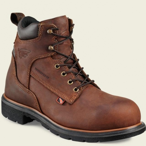 Red Wing 415