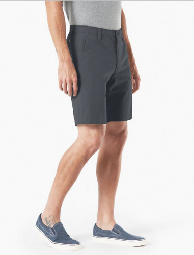 Dockers Smart 360 Flex Shorts