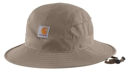 FORCE EXTREMES® ANGLER BOONIE HAT