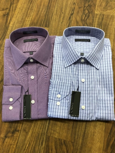 Damon By Enro Dress Shirt