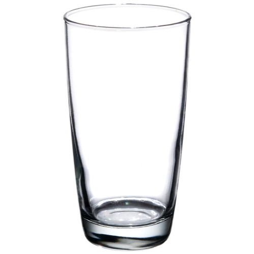 Glass, Highball Slim 11oz.