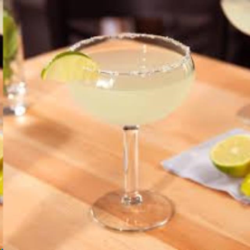 Margarita Glass, 12 oz.
