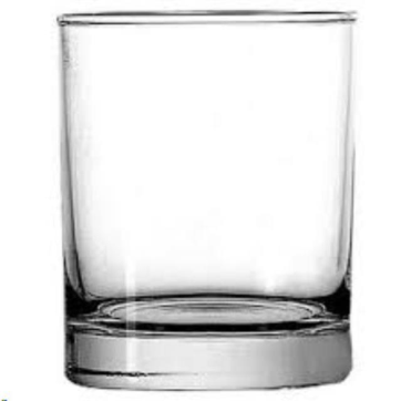 Rock Glass, 8 oz