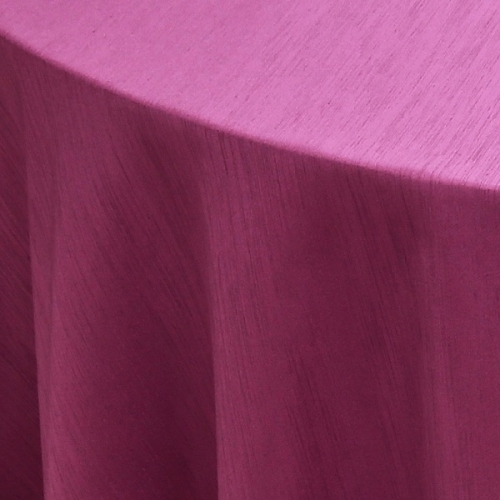 Dupioni Table Linen