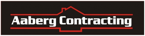 Aaberg Contracting