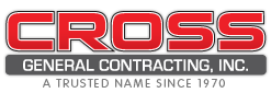 Cross General Contracting, Inc.