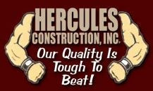Hercules Construction LLC
