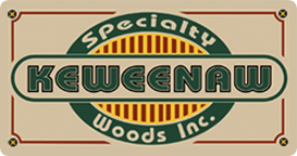 Keweenaw Specialty Woods, Inc.
