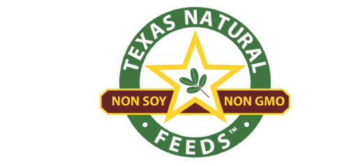 $3 Off All Texas Natural Feed
