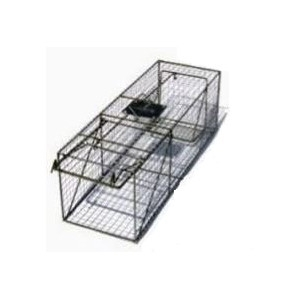 Pied Piper Animal Trap Live Animal Trap