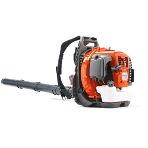 Husqvarna 560BT Backpack Leaf Blower