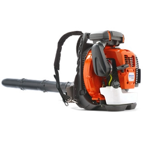 Husqvarna 570BT Backpack Leaf Blower
