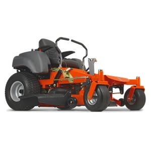 Husqvarna MZ54S Zero Turn Mower